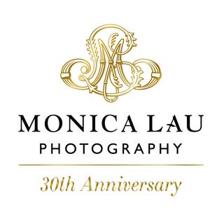 Monica Lau Photography