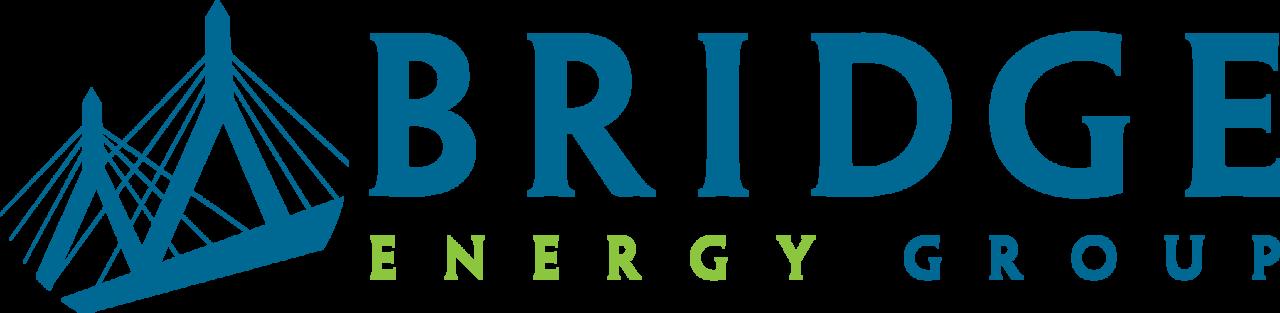 Bridge Energy