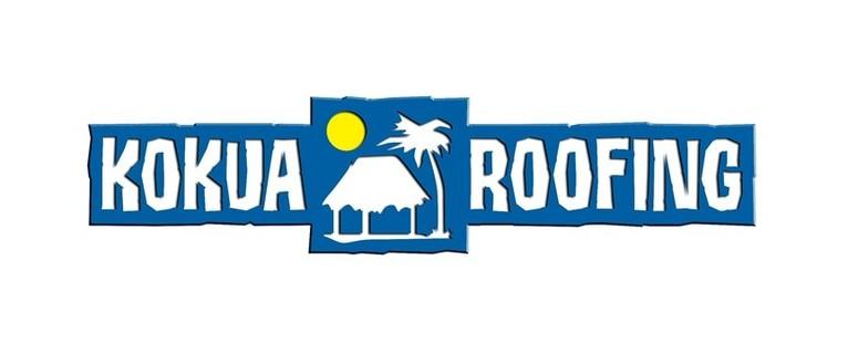 Kokua Roofing