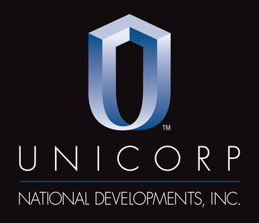 Unicorp National Developments, Inc.