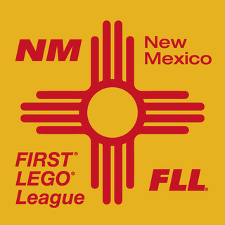 New Mexico FIRST LOGO League