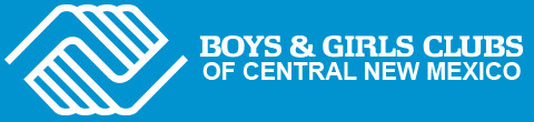 Boys and Girls Club of Central New Mexico