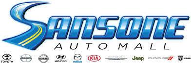 Motors Management Corp