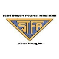 State Trooper Fraternal Assocation