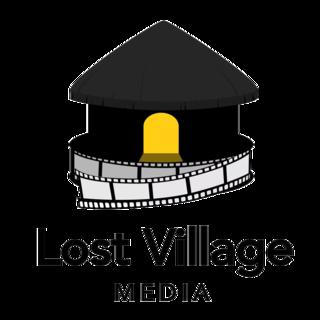 Lost Village Media