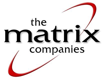 The Matrix Companies