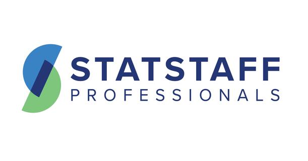 StatStaff Professionals