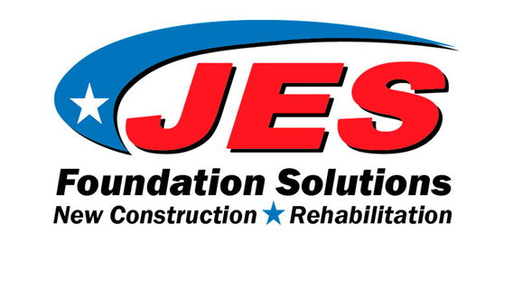 JES Foundation Solutions