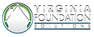 Virginia Foundation Solutions