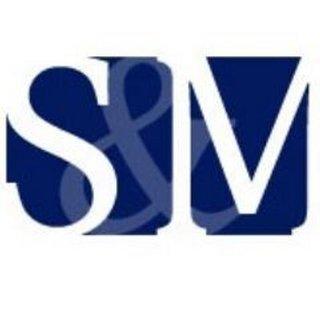 Slavin & Morse Attorneys At Law