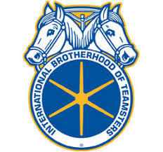 Teamsters Local Union No. 863