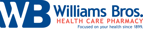 Williams Bros. Health Care Pharmacy