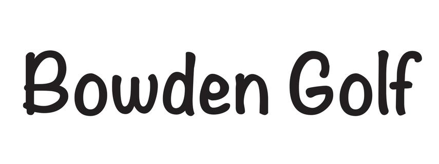 Bowden Golf