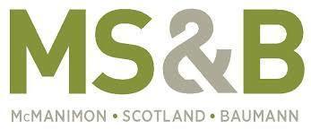 McManimon, Scotland & Baumann, LLC