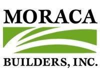 Moraca Builders (Presenting Sponsor)