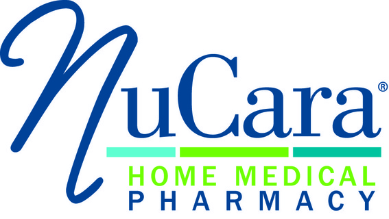 NuCara Pharmacy and Home Medical