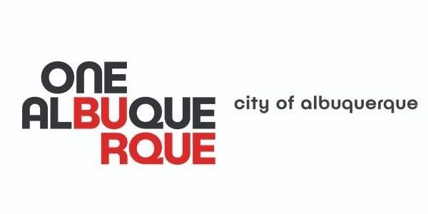 City of Albuquerque - ONE Albuquerque