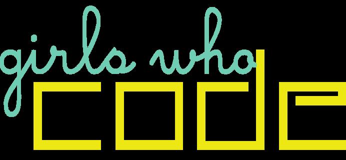 CodeClubs.org
