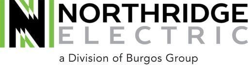 Northridge Electric