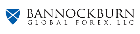 Bannockburn Global Forex, LLC