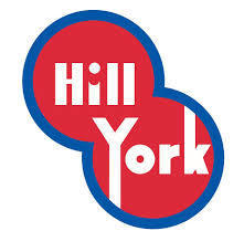 Hill York