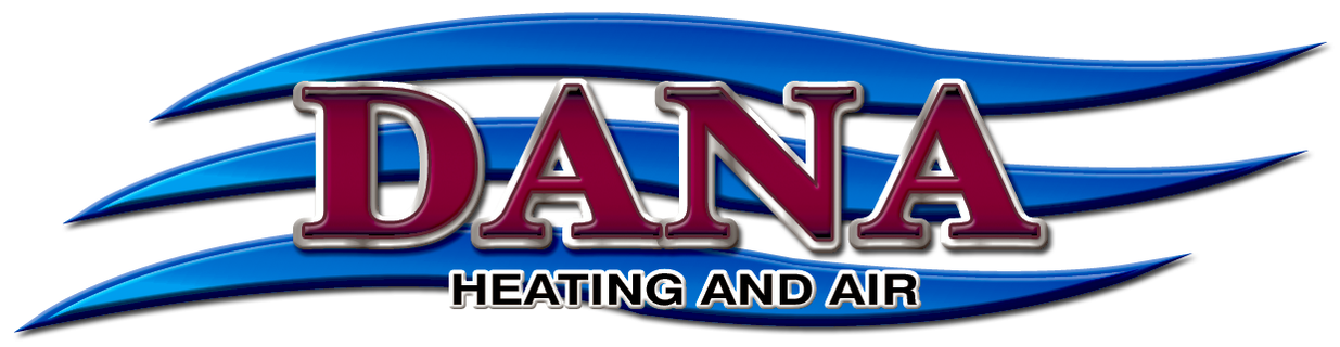 DANA HEATING & AIR