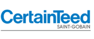 Certainteed St. Gobain