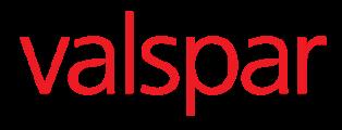 Valspar Corporation