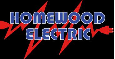 Homewood Electric