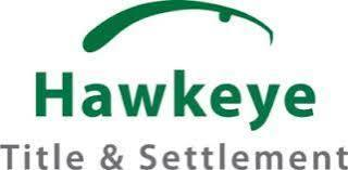 Hawkeye Title and Settlement