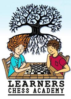 Learners Chess Academy
