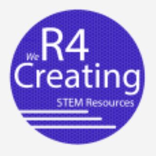 R4Creating