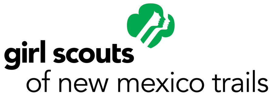 Girl Scouts of New Mexico Trails