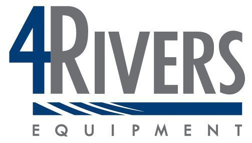 4Rivers Equipment
