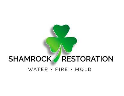 Shamrock Restoration