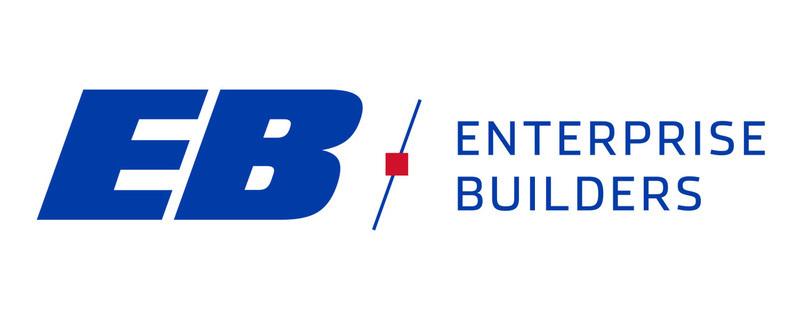 Enterprise Builders