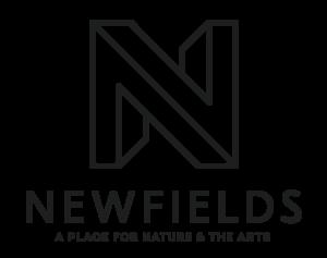 Newfields