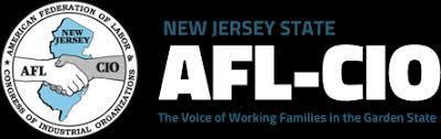 Middlesex-Somerset County AFL-CIO Central Labor Council