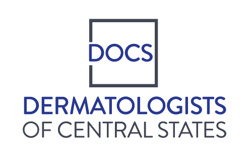 Dermatologists of Central States (DOCS)
