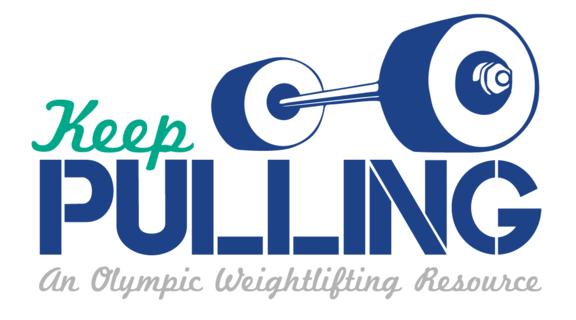 Keep Pulling