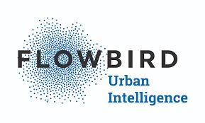 Flowbird
