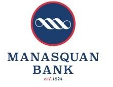Manasquan Bank