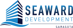 Seaward Development