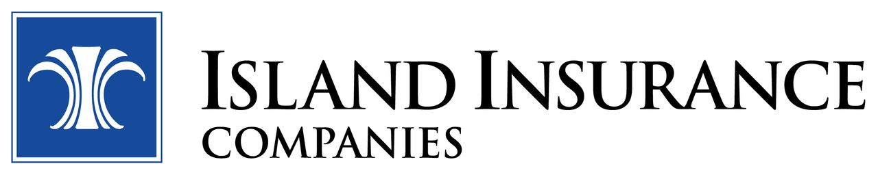 Island Insurance Companies