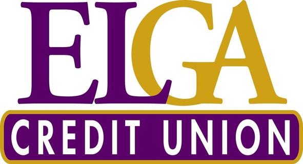Elga Credit Union