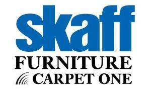 Skaff Furniture & Carpet One