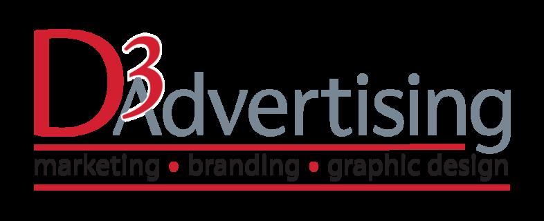 D3 Advertising