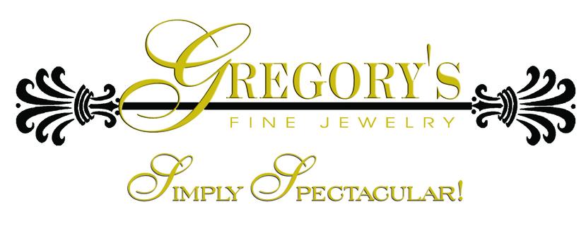 Gregory's Fine Jewelry