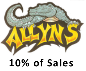 Allyn's Cafe