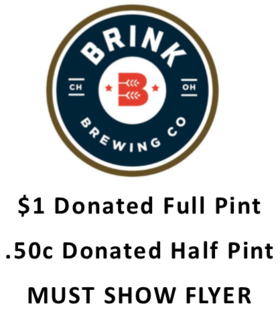 Brink Brewery
